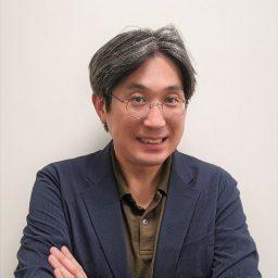 Min Soo Hong